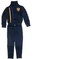 Игровые футболки, спортивные костюмы, футбольная экипировочная форма ... 4d1b976ef33